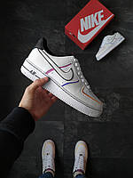 Мужские кроссовки Nike Air Force 1, Реплика, фото 1