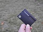 """Мультитул / инструмент карта / визитка """"8 в 1"""" (в т.ч. письменная ручка, фонарик, пинцет, ножницы), фото 2"""