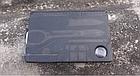 """Мультитул / инструмент карта / визитка """"8 в 1"""" (в т.ч. письменная ручка, фонарик, пинцет, ножницы), фото 4"""