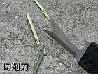 Мультитул-брелок BLF, фото 3