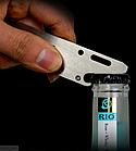 Мультитул Paperknives EDC, фото 2