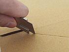 Мультитул Paperknives EDC, фото 3