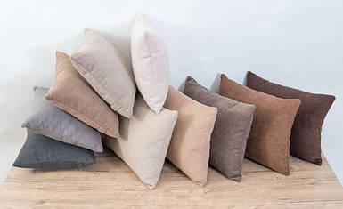 Подушка декоративная Richman ткань