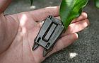 ITW крепежная пряжка  edcgear, фото 2