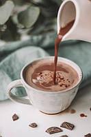 Гарячий шоколад HoReCa