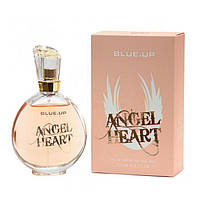 Blue Up Angel Heart Парфюмированная вода