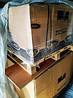 Конвекционная печь Unox XF 043 Domenica (новая, но уже без гарантии), фото 3