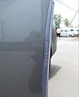 Накладки на полімерні кант дверей авто / авто від сколів і ударів, захист лакофарбового покриття, фото 3
