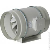 Канальный вентилятор Soler&Palau TD-1000/250 MIXVENT смешанного типа 2 скорости