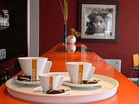 Кофе Corsini