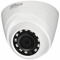 Камера видеонаблюдения Dahua DH-HAC-HDW1400MP (2.8) (03708-05114)