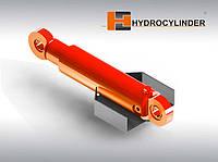 Изготовление гидроцилиндра подъема стрелы, фото 1