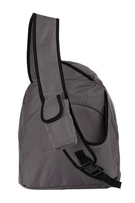Рюкзак Golf 10L Grey, фото 2
