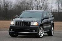 Jeep Cherokee,Jeep Чироки(2008-)