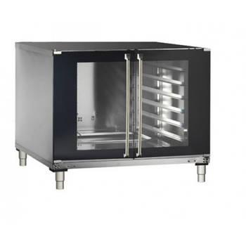 Шкаф расстоечный UNOX XL 413 (новый)