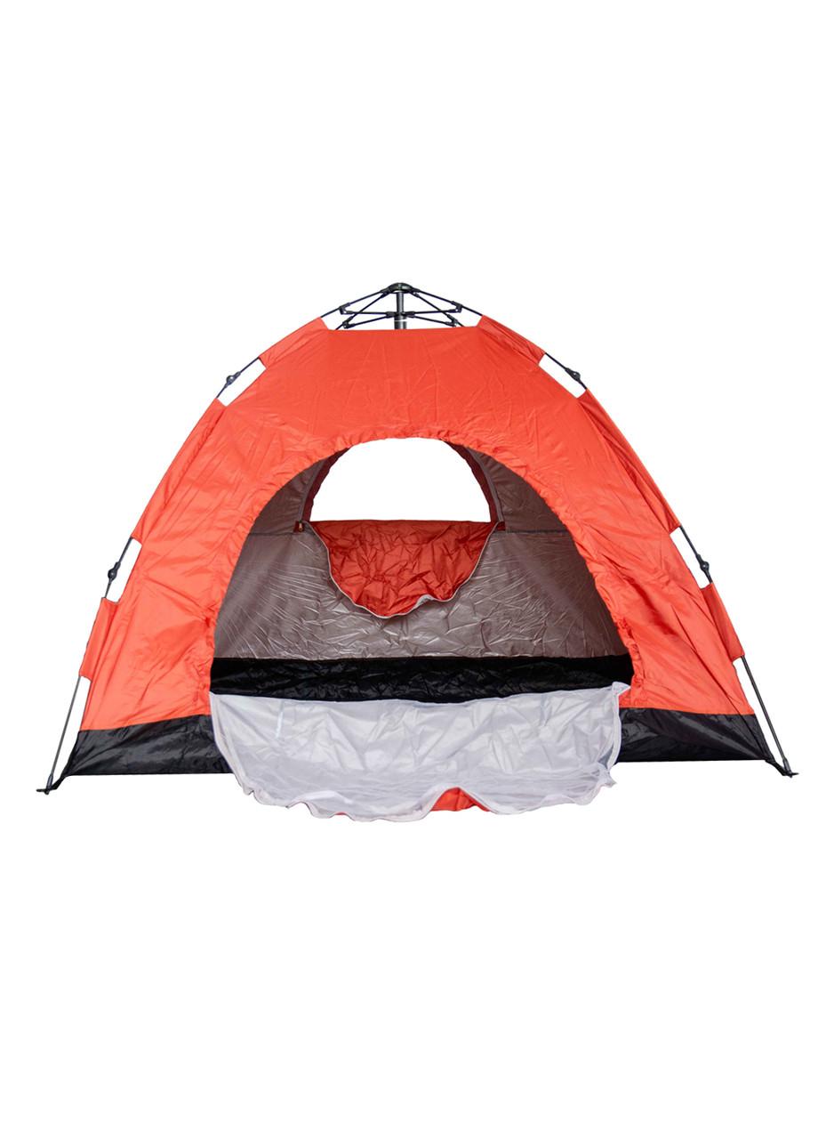 Палатка на 4 персоны Tent 210х210х140см