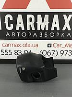 Накладка рулевой колонки Mitsubishi Pajero Wagon 3  2000-2007