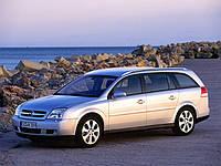 Opel Vectra C(Седан, Комбі, Хетчбек) (2002-2008)