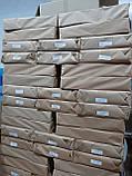Папір газетний 45г/м2 А4 (21см*29,7 см) 1000л Волга/Кондопога, фото 3