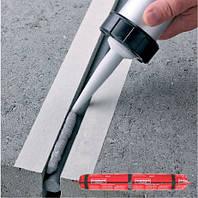 Флекс ПУ-50 С (600 мл) Полиуретановый клей – герметик. Содержит растворители, фото 1