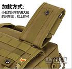Сумка на плечо Protector Plus K303, фото 4