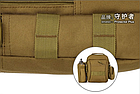 Сумка на плечо Protector Plus K303, фото 5