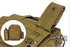Сумка на плечо Protector Plus K303, фото 6