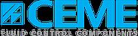 Электромагнитные клапаны CEME (Италия)