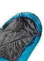 "Спальный мешок ""Кокон-одеяло"" Divine Bovine Brother 190х70см, фото 4"