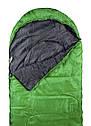 "Спальный мешок ""Кокон-одеяло"" Divine Bovine Brother 200х70см, фото 5"