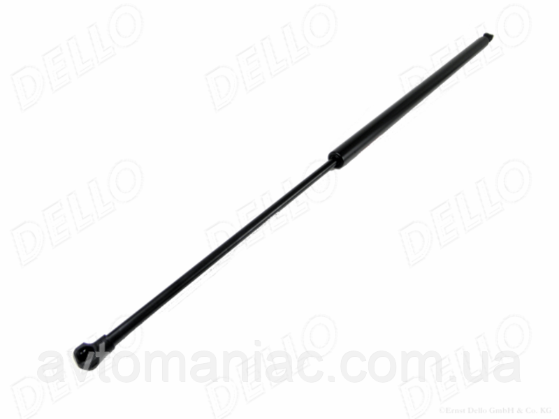 Газовый упор, амортизатор крышки багажника Renault TRAFIC, Opel VIVARO, Nissan PRIMASTAR