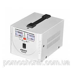 Стабилизатор напряжения Sturm PS930101R