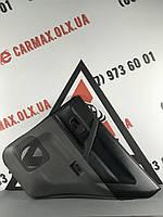 Дверная карта задняя Mitsubishi Pajero Wagon 3  2000-2007