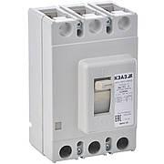 Автоматический выключатель ВА51-35М1-340010-63А-750-690AC-УХЛ3