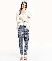 Летние брюки H&M, фото 1