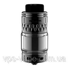 The Hive v2 RTA by Cloud Chasers Inc, фото 3