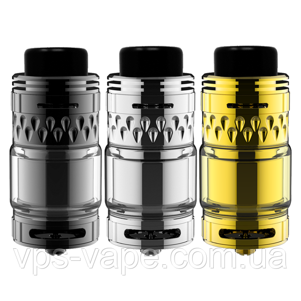 The Hive v2 RTA by Cloud Chasers Inc