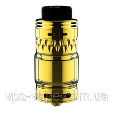 The Hive v2 RTA by Cloud Chasers Inc, фото 2