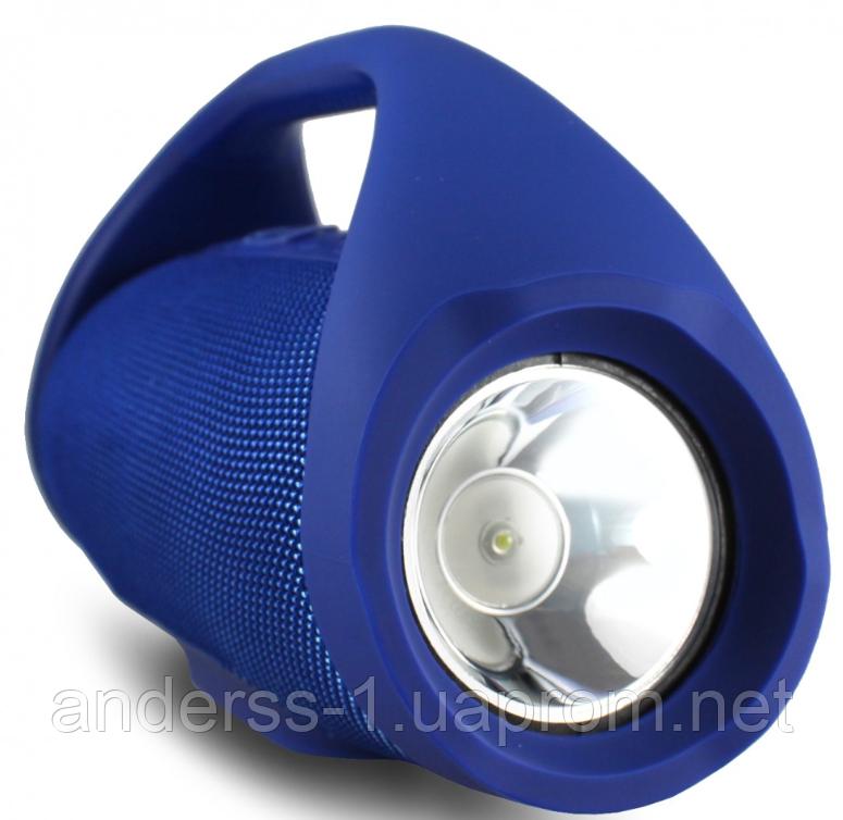 Bluetooth-колонка LQ-10