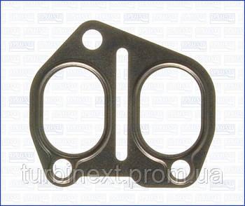 Прокладка колектора двигуна металева TOYOTA COROLLA FIAT SCUDO AJUSA 13138900