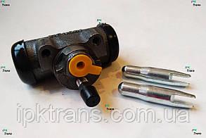 Цилиндр тормозной на погрузчик Тойота 6FG15 47410-10480-71 / 474101048071
