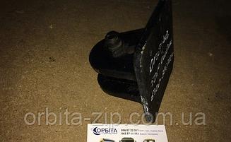 5320-5002027 Опора торсиона підвіски кабіни КАМАЗ (2-й сорт)