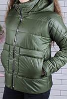 Детская куртка  ветровка оптом 134-164