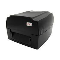Принтер термотрансферний HPRT HT300 (USB+Ethernet+RS232)