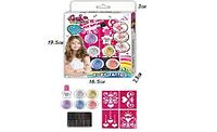 Набор детской косметики для девочек  6687477