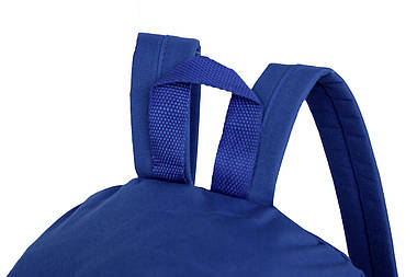 Рюкзак Sanchez Casual 12L Blue, фото 2