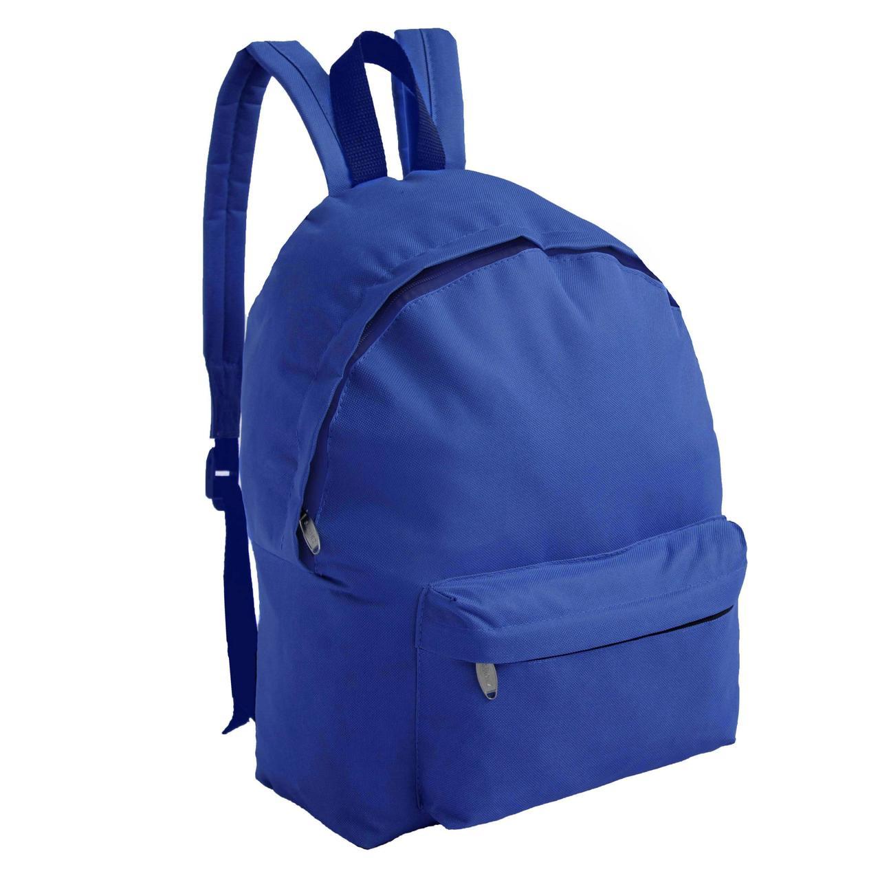 Рюкзак Sanchez Casual 12L Blue