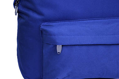 Рюкзак Sanchez Casual 12L Blue, фото 3