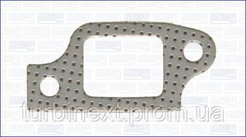 Прокладка колектора з комбінованих матеріалів FORD CAPRI TRANSIT AJUSA 13003100