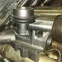 Насос водяной Д 260.4S2 (производство БЗА), AHHZX